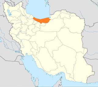 İran'daki (Doğu Kürdistan-Rojhılat) Kürt Aşiretleri 1