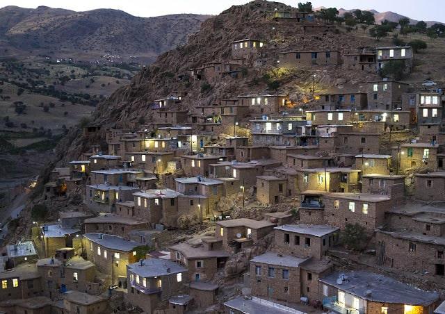palingan köyü kürt köyü