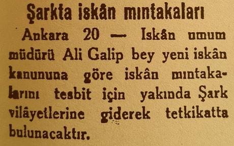 Malatya Kürtleri 2