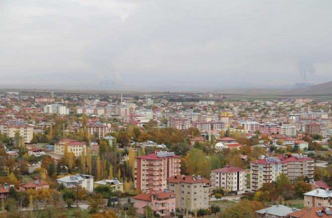 afsin kurds