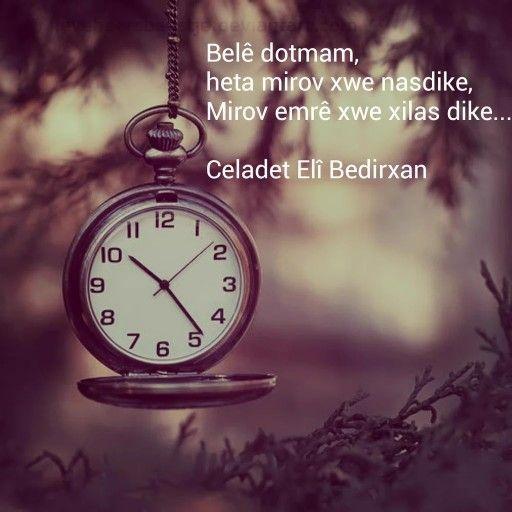 nasihat sözleri türkçe