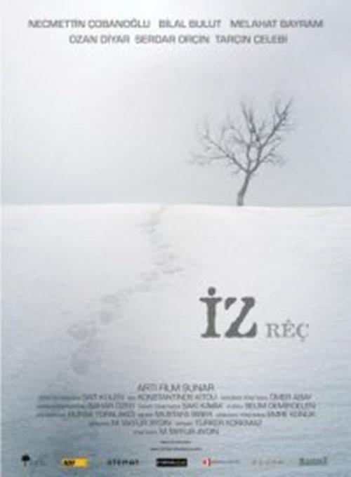 kürtçe iz filmi