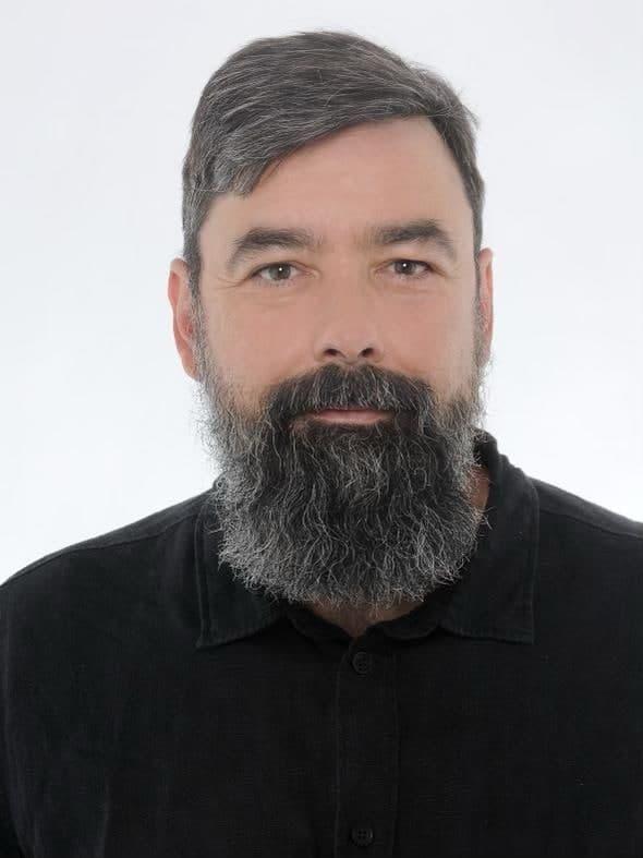 Thomas Junk kimdir, nereli, kaç yaşında? TOGG Kullanıcı Deneyimi ekibinin lideri kimdir?